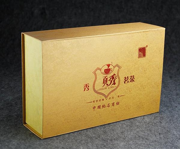 http://www.shqlpack.com/data/images/product/1456451928797.jpg