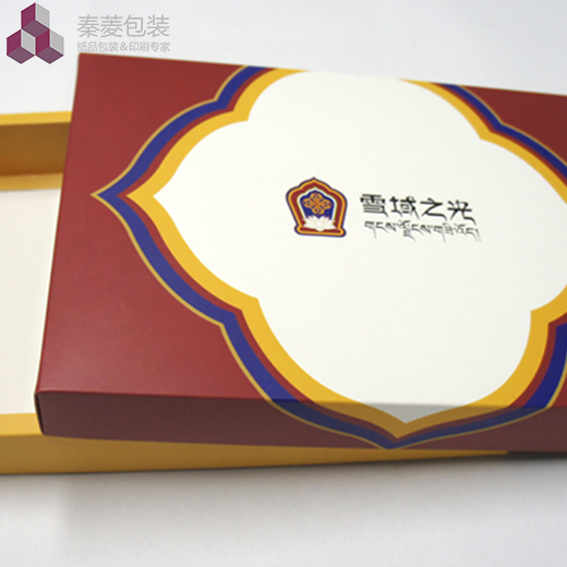 http://www.shqlpack.com/data/images/product/145645493512.jpg