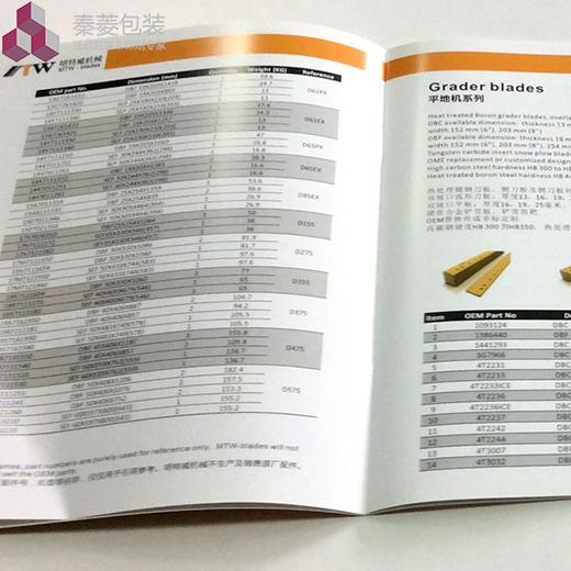 http://www.shqlpack.com/data/images/product/1456455604932.jpg