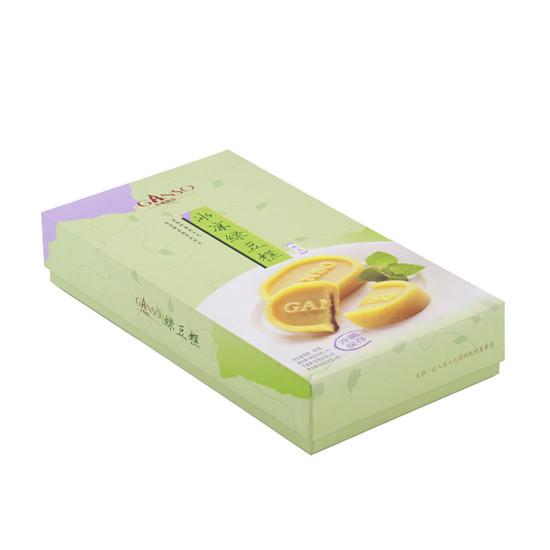 绿豆糕礼盒
