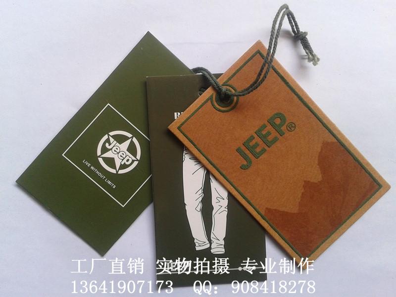http://www.shqlpack.com/data/images/product/145796544392.jpg