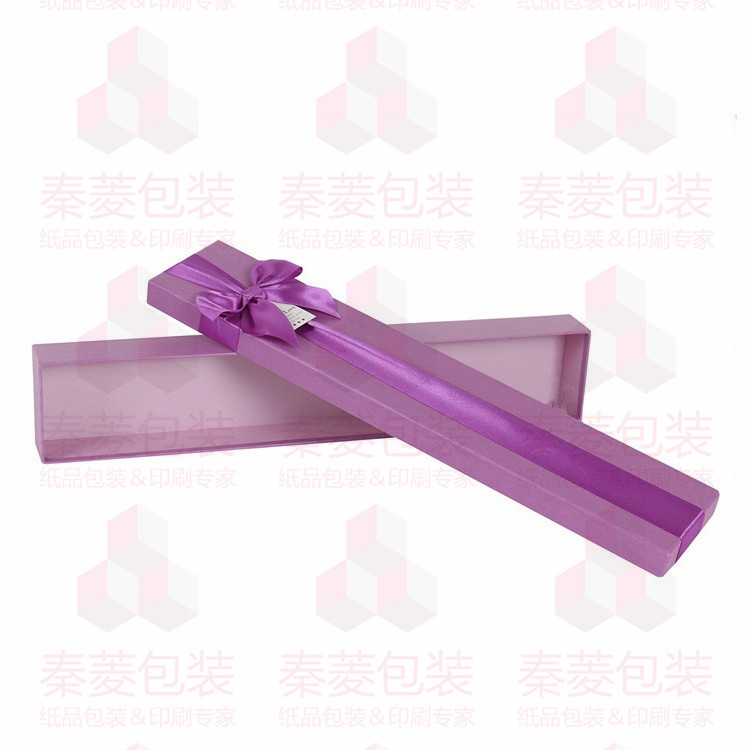 http://www.shqlpack.com/data/images/product/1458957292519.jpg
