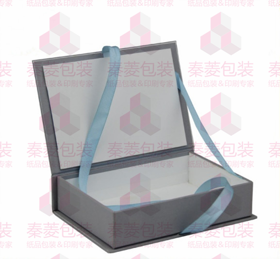 http://www.shqlpack.com/data/images/product/1458966598651.jpg
