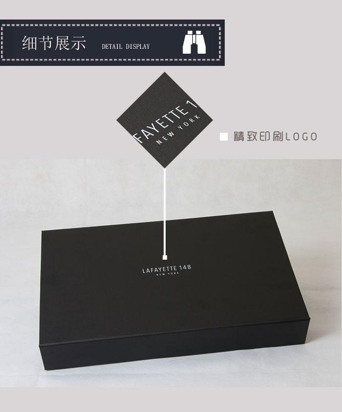 http://www.shqlpack.com/data/images/product/1459524314222.jpg