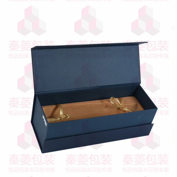 http://www.shqlpack.com/data/images/product/1459884129535.jpg