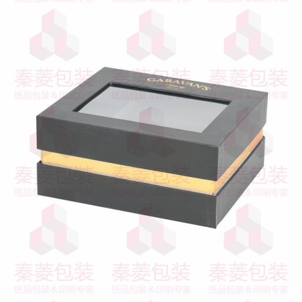 http://www.shqlpack.com/data/images/product/1460042522991.jpg