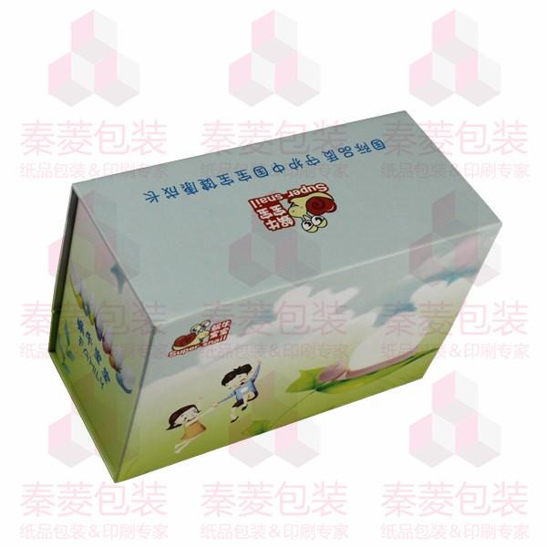 http://www.shqlpack.com/data/images/product/1460475563500.jpg