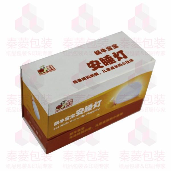 http://www.shqlpack.com/data/images/product/1460476053537.jpg