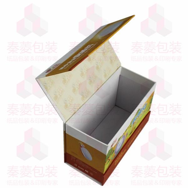 http://www.shqlpack.com/data/images/product/1460476053887.jpg