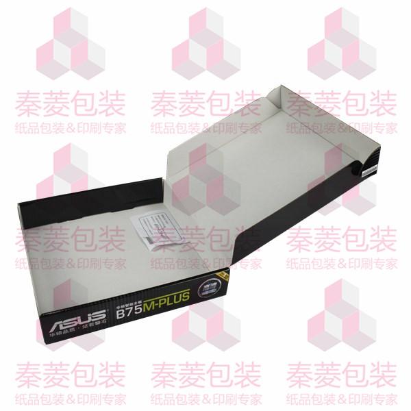 http://www.shqlpack.com/data/images/product/1460479172599.jpg