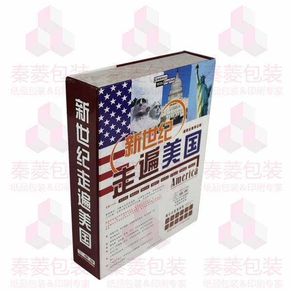 http://www.shqlpack.com/data/images/product/1460504293472.jpg