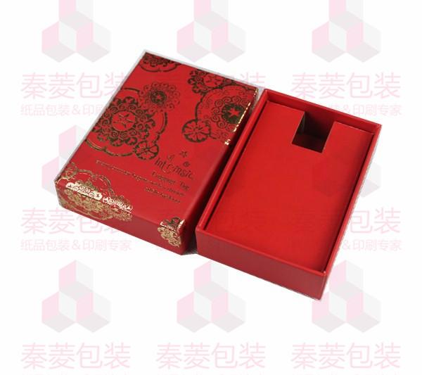 http://www.shqlpack.com/data/images/product/1460505585217.jpg