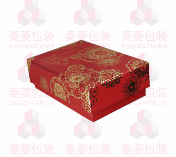 http://www.shqlpack.com/data/images/product/1460505586681.jpg