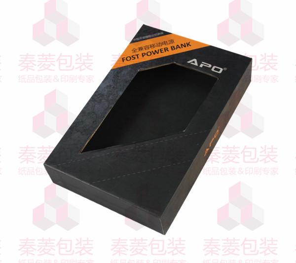 http://www.shqlpack.com/data/images/product/1460733808687.jpg