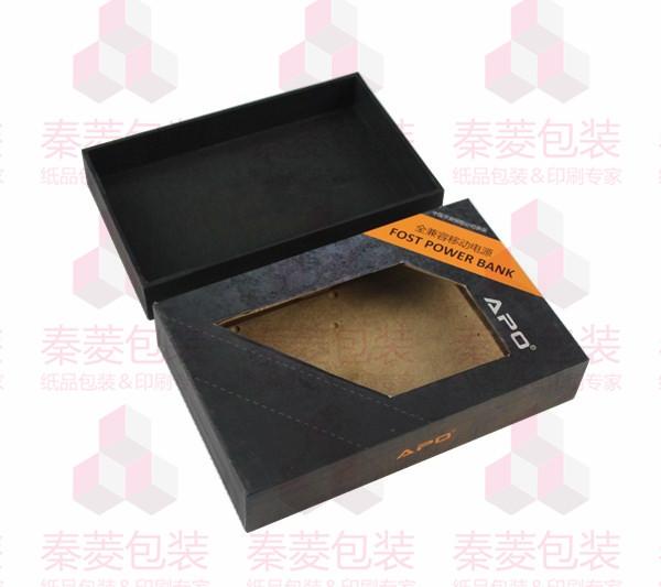 http://www.shqlpack.com/data/images/product/1460733809976.jpg