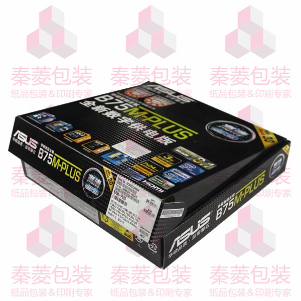 http://www.shqlpack.com/data/images/product/1460772739404.jpg