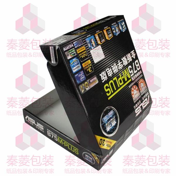 http://www.shqlpack.com/data/images/product/1460772740656.jpg