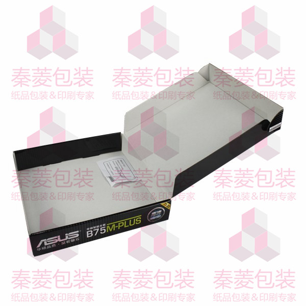 http://www.shqlpack.com/data/images/product/1460772740725.jpg