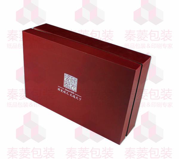 http://www.shqlpack.com/data/images/product/1460948920563.jpg