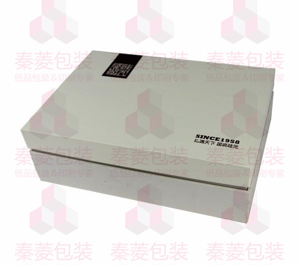 http://www.shqlpack.com/data/images/product/1460949250934.jpg