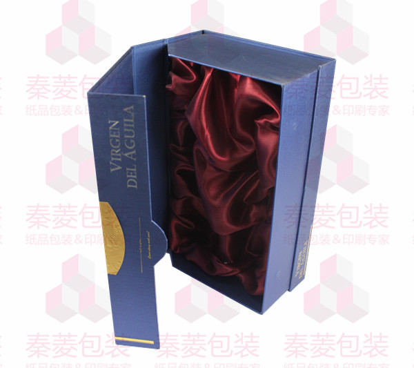 http://www.shqlpack.com/data/images/product/1461062537152.jpg