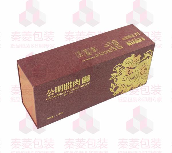 http://www.shqlpack.com/data/images/product/1461326913835.jpg