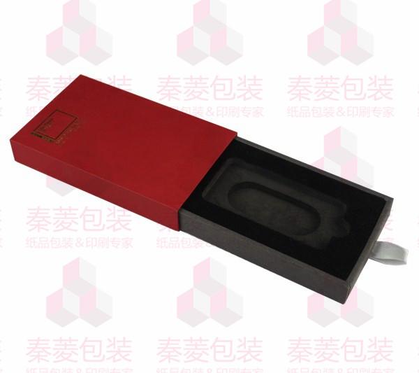 http://www.shqlpack.com/data/images/product/146177182365.jpg