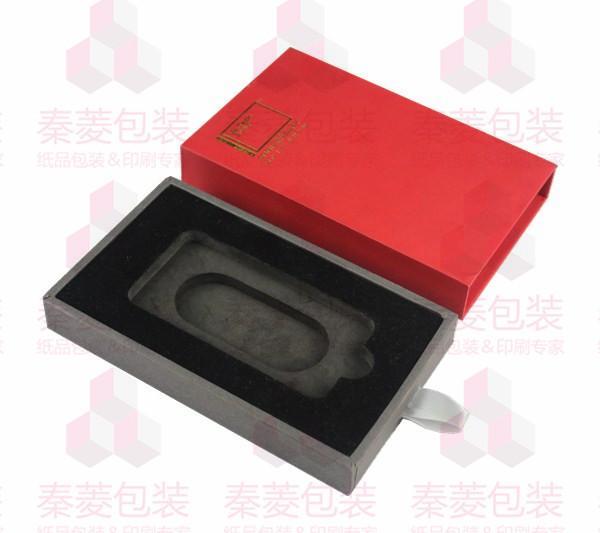 http://www.shqlpack.com/data/images/product/1461771823844.jpg