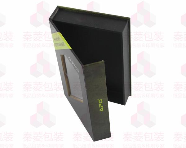 http://www.shqlpack.com/data/images/product/1461895877245.jpg