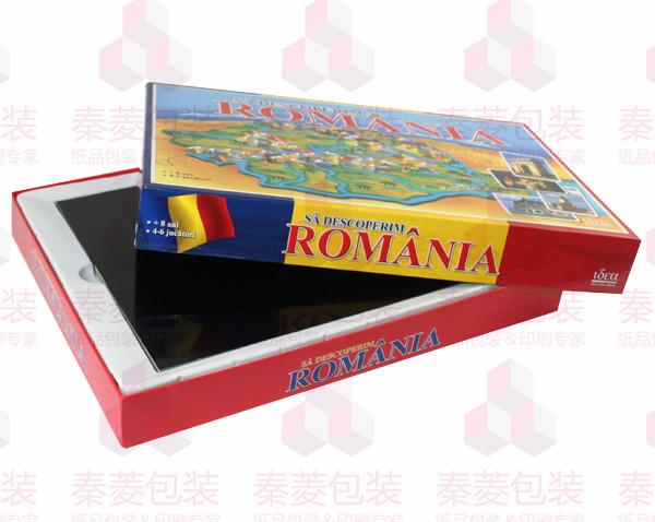 http://www.shqlpack.com/data/images/product/1461900718193.jpg