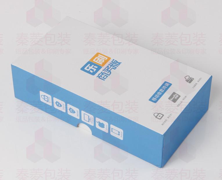 http://www.shqlpack.com/data/images/product/1466046958310.jpg