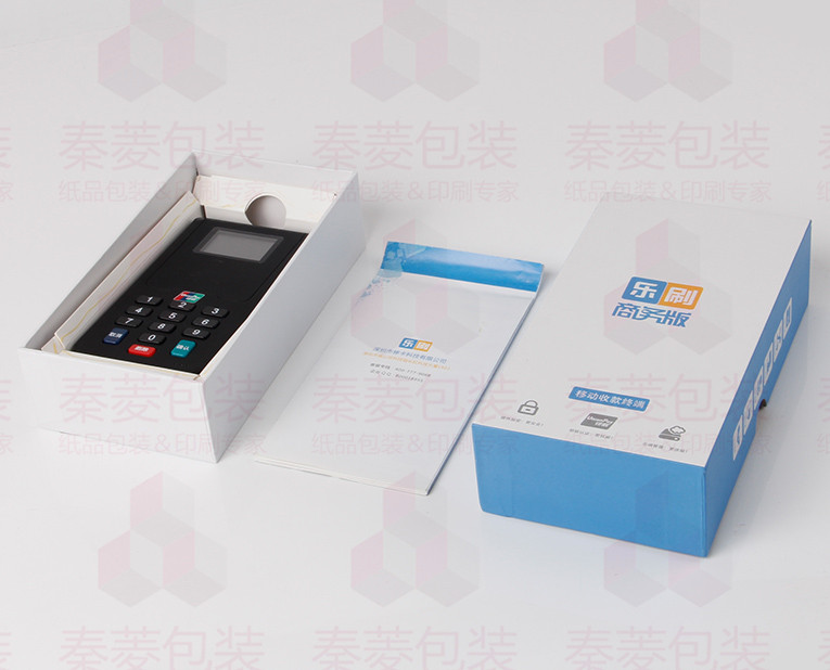 http://www.shqlpack.com/data/images/product/1466046958853.jpg