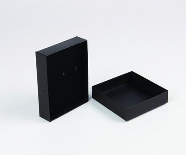 http://www.shqlpack.com/data/images/product/146683728955.jpg