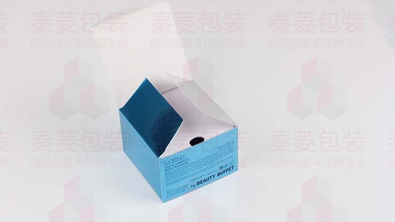 http://www.shqlpack.com/data/images/product/1466840161670.jpg