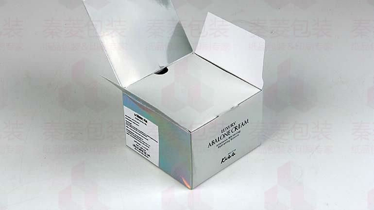 http://www.shqlpack.com/data/images/product/1466937710786.jpg