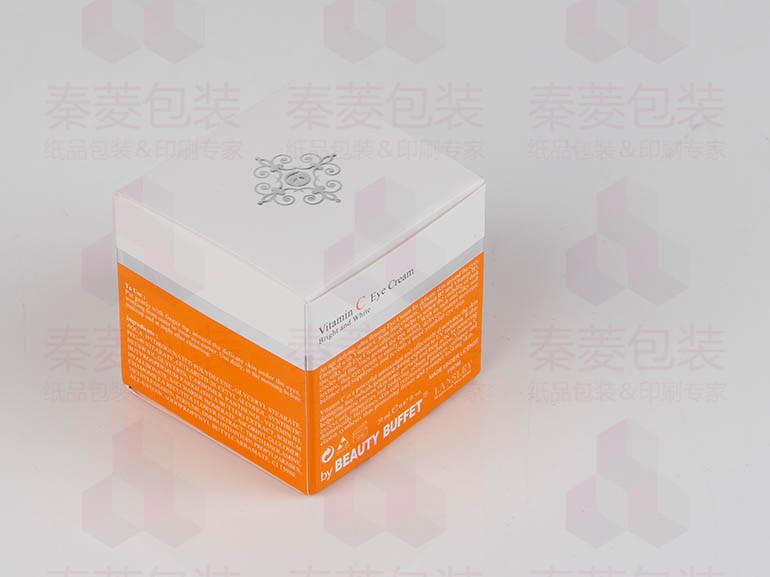 http://www.shqlpack.com/data/images/product/1466944504958.jpg
