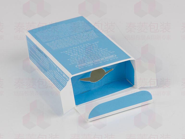 http://www.shqlpack.com/data/images/product/1466950660989.jpg