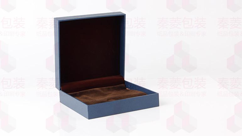 http://www.shqlpack.com/data/images/product/1466991340688.jpg