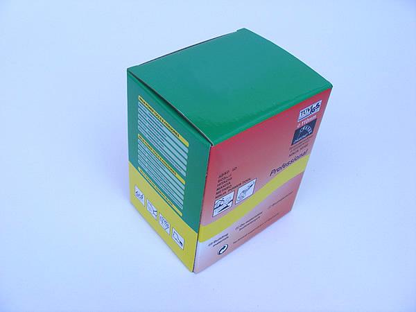 http://www.shqlpack.com/data/images/product/1468344348353.jpg