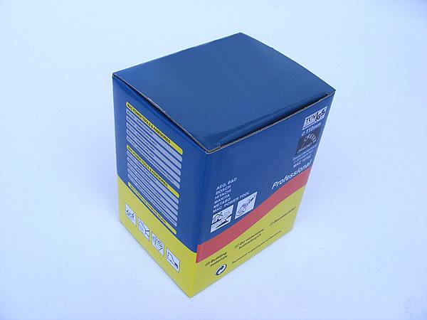http://www.shqlpack.com/data/images/product/1468344348651.jpg