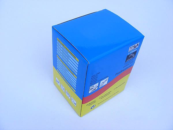 http://www.shqlpack.com/data/images/product/1468344348928.jpg