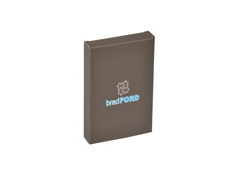 400克卡纸包装盒