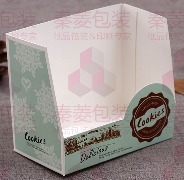 http://www.shqlpack.com/data/images/product/1470621360888.jpg