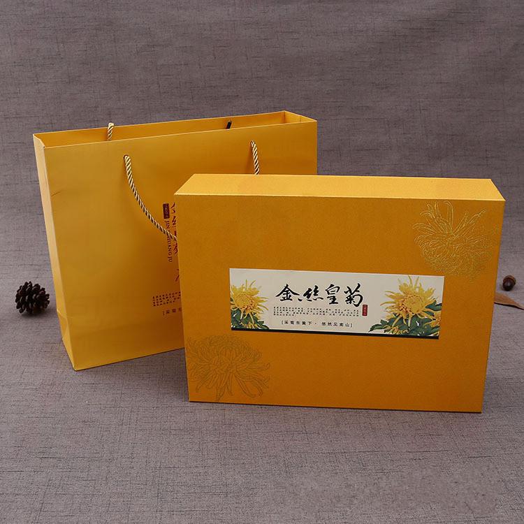 http://www.shqlpack.com/data/images/product/1472315502956.jpg