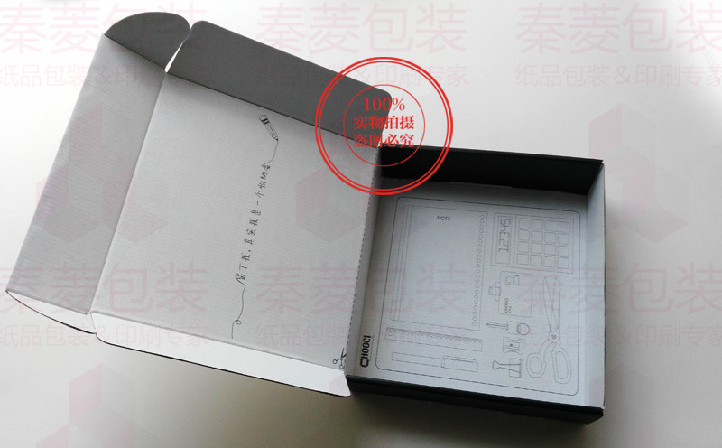 http://www.shqlpack.com/data/images/product/1473174508632.jpg