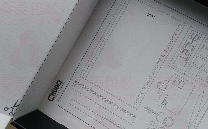 http://www.shqlpack.com/data/images/product/1473174508805.jpg