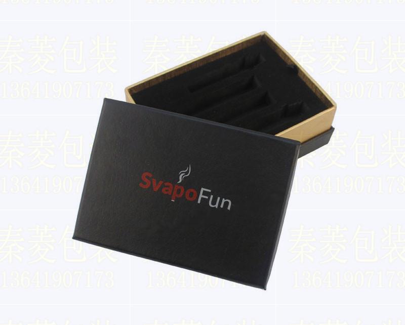 http://www.shqlpack.com/data/images/product/1473430693228.jpg