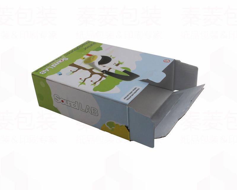 http://www.shqlpack.com/data/images/product/1473432799276.jpg