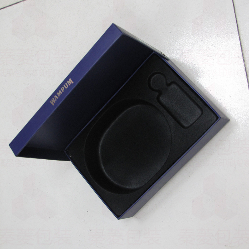 http://www.shqlpack.com/data/images/product/147470807516.jpg