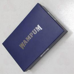 昆山包装盒